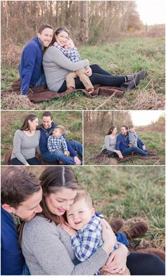 Soon to be family of four is soaking up the last few weeks before their first born graduates to big brother in this gorgeous sunset maternity session right in Greenville...