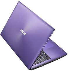 Find your Laptops . All the latest models and great deals on Laptops are on Currys with next day delivery. Laptop Deals, Hdd, Purple, Stuff To Buy, Bedroom, Colors, Bedrooms, Master Bedrooms, Dorm