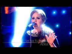 Adele & Modern Talking - Setzen Sie den Regen in Brand (Brother Louie & # 86 Mix) - Sie . Pentatonix, Dance Music, Music Songs, Adele Albums, Xl Recordings, Great Music Videos, Lily Chee, Bmg Music, Funny Phone Wallpaper