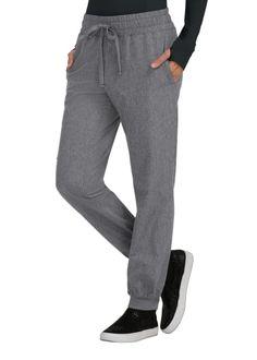 Koi Basics Gemma Drawstring Cargo Pocket Jogger Scrub Pants | Scrubs & Beyond Koi Scrubs, Joggers, Sweatpants, Lab Coats, Scrub Pants, Scrub Tops, Drawstring Waist, Style Ideas, Fashion Forward