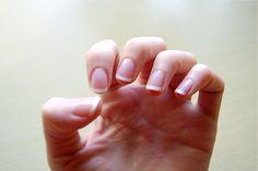 10 Effortless Overnight Beauty Tips