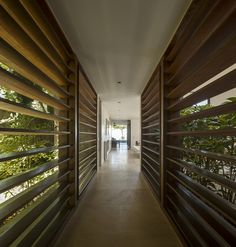 Galeria de Condomínio Baleia / Studio Arthur Casas - 3