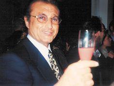 Tony Renis - Notte degli Oscar 1999