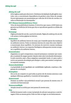 Página 246  Pressione a tecla A para ler o texto da página