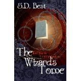 Tales from the Green Book Two: The Wizard's Tome (Kindle Edition)By S.D. Best