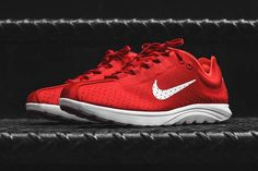 Nike Mayfly Lite (Re