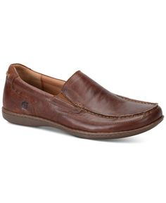 Born Men's Paine Loafers