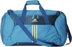 NEW Adidas Sports Bag 3s Ess Tbm Sm293 F79142 / F79143 TBM Gym Gymnasium Men NEW