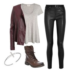 untitled #14 by daniella0522 on polyvore