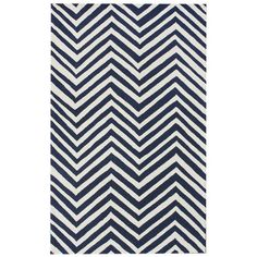 I pinned this Marlowe Rug from the Amanda Carol At Home event at Joss and Main!