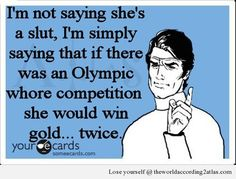 Gold Isn't Necessarily Always Good