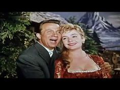 Selbst Ist Die Braut Ganzer Film Deutsch Youtube