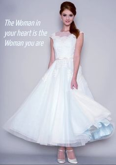 posts of Feminine Feelings to have fun with Fall Dresses, Pretty Dresses, Evening Dresses, Wedding Dresses, Male To Female Transgender, Transgender Girls, Transgender Captions, Girly Girl Outfits, Little Girl Dresses