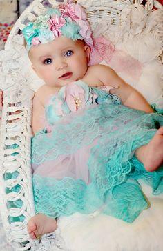 My dress up session....Lisa Belhaiba Vintage inspired photographer.....Give me a call! Most reasonable photographer around Huntsville and Madison Alabama areas!! 256-852-8398 Lisabelhaiba@hotm...