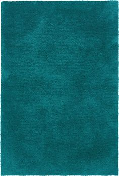 Oriental Weavers 81104 Cosmo Shag Area Rug, by Teal Unisex Baby Clothes, Baby Clothes Shops, Synthetic Rugs, Thick Yarn, Rugs Online, Mens Gift Sets, Handmade Rugs, Cosmos, Baby Shop