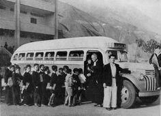 Trinidad, Lima Peru, Monster Trucks, Beautiful Places, Nostalgia, Country, Google, Littoral Zone, Cars