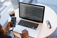 Laptop szerviz és notebook javítás kupon, 50% kedvezmény, ne hagyd ki!