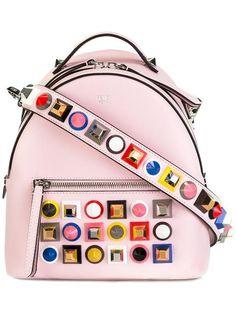 652 melhores imagens de Bolsas Bag   Beige tote bags, Fashion bags e ... e6f9aa8027