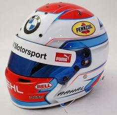 122 Best Helmets Images Helmet Design Racing Helmets Custom Helmets