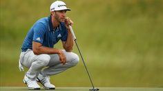 Dustin Johnson cumple veinte semanas al frente de la lista mundial http://www.sport.es/es/noticias/golf/dustin-johnson-cumple-veinte-semanas-frente-lista-mundial-6143505?utm_source=rss-noticias&utm_medium=feed&utm_campaign=golf