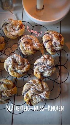 Fun Baking Recipes, Sweet Recipes, Cake Recipes, Dessert Recipes, No Bake Desserts, Cooking Recipes, Cupcake Cakes, Sweet Treats, Bakery