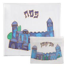 Image result for israel silk painting