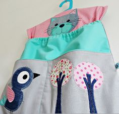 Couture, Organization, Sewing, Swimwear, Baby, Fabric Crafts, Scrappy Quilts, Tejidos, Organizers