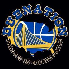 Nba Wallpapers Stephen Curry, Golden State Warriors Wallpaper, Warrior Logo, Nba Players, Best Player, Sports Logo, Basketball, Museum, Game
