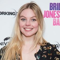 Guests attend an exclusive Bridget Jones's Baby Dating Seminar and Screening in London