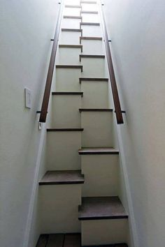 Creative Staircase idea http://webneel.com/stage-design | Design Inspiration http://webneel.com | Follow us www.pinterest.com/webneel