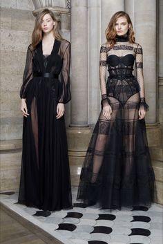 8963f4b59 1085 best Fancy Fashion images on Pinterest in 2018