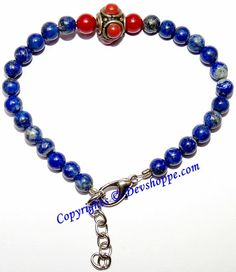 Just have a look at our new Divine product High quality Lapi... . Check it out http://awesomestore-18.myshopify.com/products/high-quality-lapiz-lazuli-beads-designer-bracelet?utm_campaign=social_autopilot&utm_source=pin&utm_medium=pin