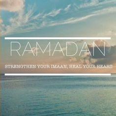 Ramadan is loading....Ramadan 2015  █████████▓ 99% RAMADAN  Blessed are the days to come during our special month of Ramadan  Wishing warmt, comfort and trangullity from sunset to sunrise  May Allah grant us the benefits this blessed month!✨