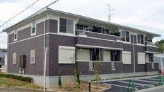 メヌエット1 堺市中区 賃貸ハイツ