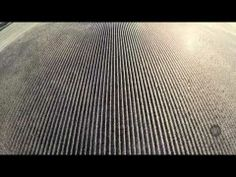 Excellent video about Unmanned Aerial Systems (UAVs) in agriculture. www.agtechtalk.com Chad Colby