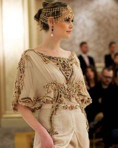 Oriental Fashion Show 2014