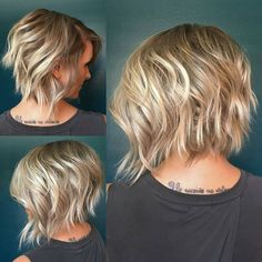 See this Instagram photo by @behindthechair_com • 8,153 likes