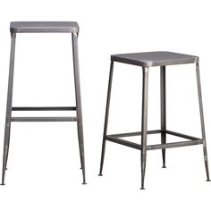 stools for kitchen