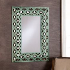 Image result for rectangle mirror