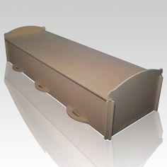 The New Trend is green burial, we have green caskets for burial and cremation, biodegradable and environmentally friendly funerals. Funeral Sprays, Funeral Planning, Grave Memorials, Casket, Coffin, Biodegradable Products, Eco Friendly, Pure Products, Carpentry
