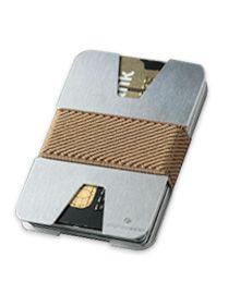 ElephantWallet the ultimate cardholder