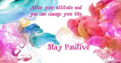 ✿♪ ♥♦♡❊ *❤️ ●❥★♥♫ Affirmations for a Positive Mind ♫♥★❥●❤️* ❊♡♦♥♪✿ Have a Nice Day!  ✿♪ ♥♦♡❊ *❤️ ●❥★♥♫ Mon 24th Oct 2016 ♫♥★❥●❤️* ❊♡♦♥♪✿