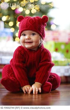 HOLY CRAP that's the cutest outfit I've ever seen.