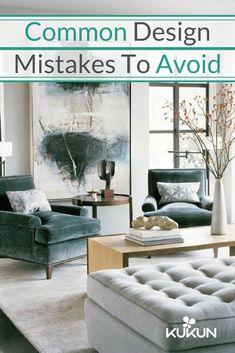 329 best contemporary home images in 2019 contemporary interior rh pinterest com