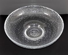 Red Vases, Kosta Boda, Art Object, Platter, Sweden, Decorative Bowls, Objects, Auction, Mid Century