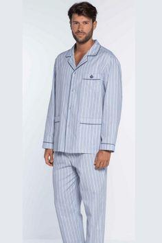 Pyjamas, Shirt Dress, Mens Tops, Shirts, Vintage, Dresses, Fashion, Cotton Pyjamas, Vestidos