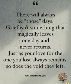 Loss Quotes, Dad Quotes, Bible Verses Quotes, I Miss My Mom, I Love My Son, Meaningful Quotes, Inspirational Quotes, Grieving Mother, Positive Mantras