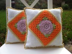 Crisp August Day by midnightcoiler on Etsy