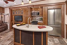 Cameo15_36MK_kitchen