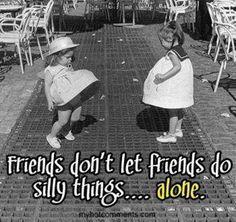 TWICE girls always stick together #TWICE #girlsnightout #bff